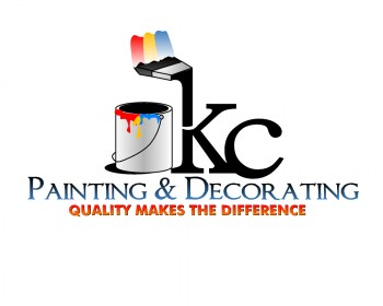 k c painting decorating